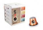 50 On Caffe' Arabica 100%  per Nespresso